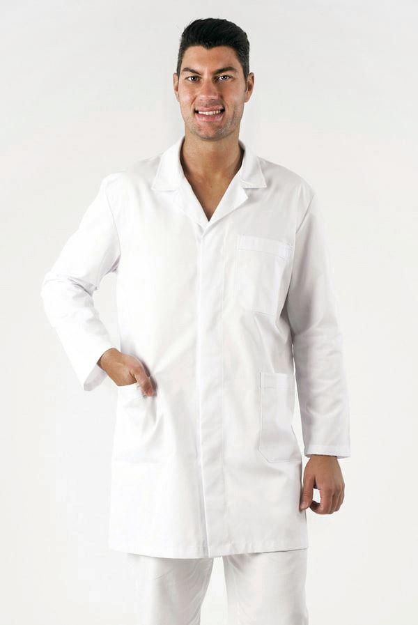 camice sanitari lavoro