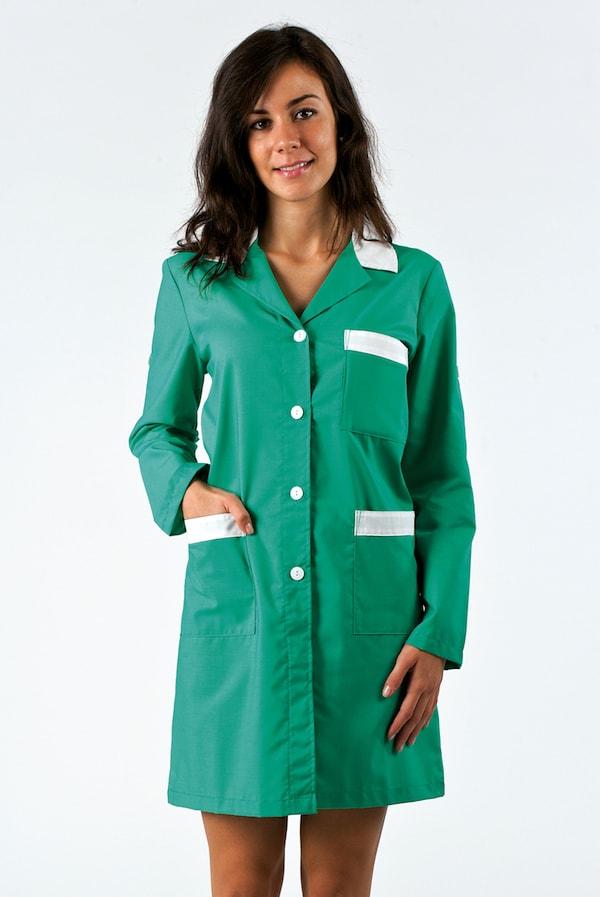 camice donna da lavoro sanitario