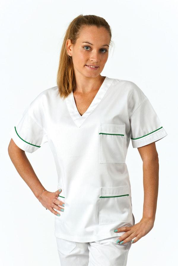 divise sanitarie per infermieri