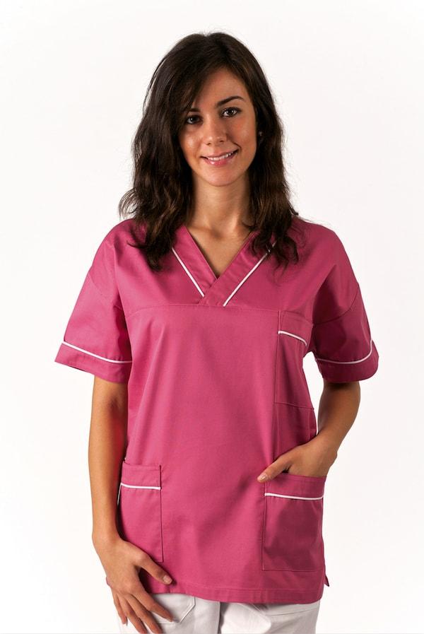 casacca infermiere