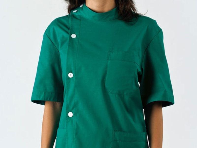 divise personalizzate abbigliamento lavoro